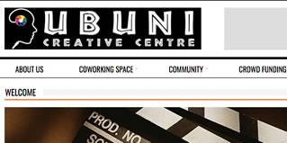 Ubuni Creative Centre